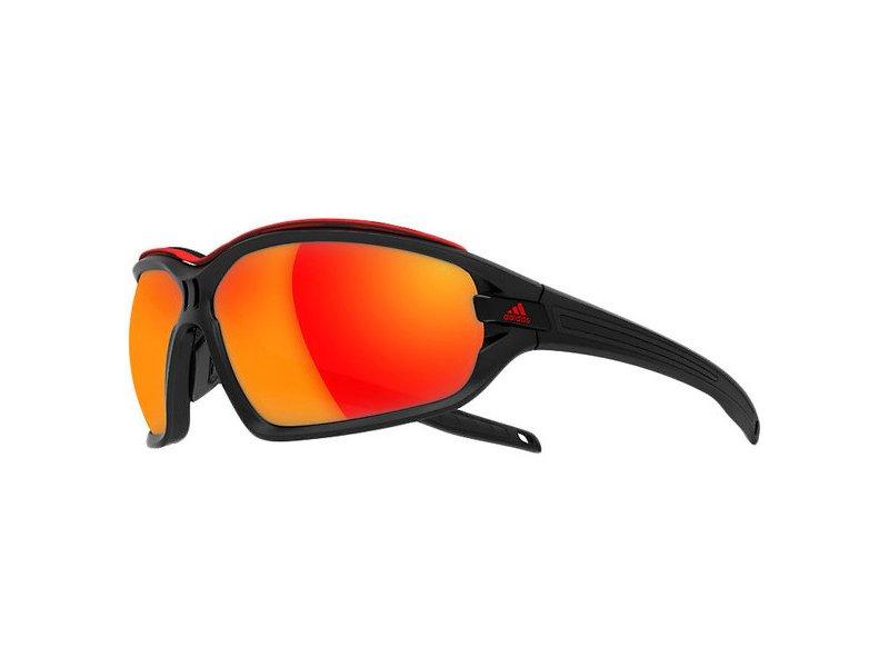 Evil Eye Evo Pro S Sportbril Mat Zwart