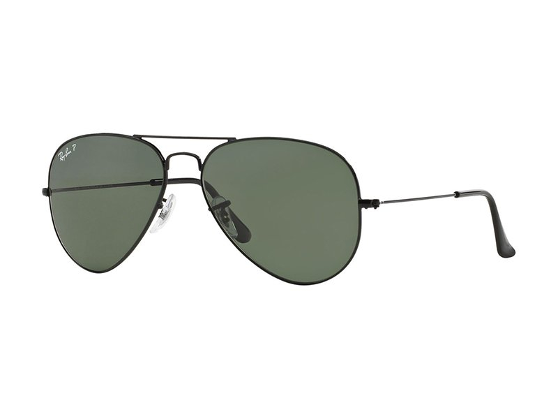 Ray-Ban Aviator RB 3025 002-58 large